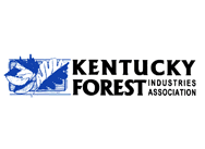 Kentucky Forest Industry