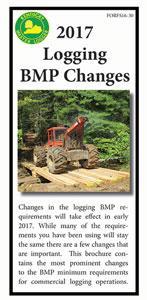 Image for MBP Brochure