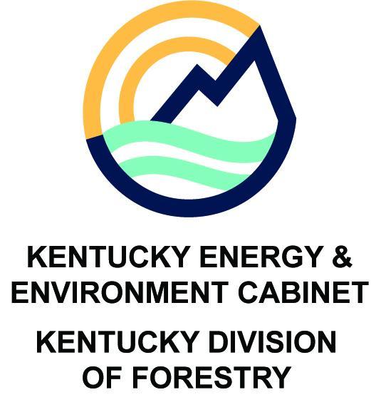 KDF logo