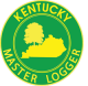 KML logo